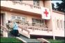 Stillman-Rwanda